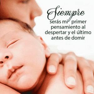 Imágenes de amor de madre