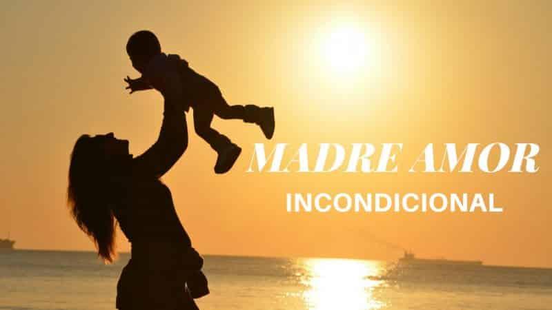 imagenes de amor de madre a su bebe 3