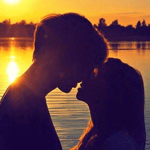 Imágenes de amor juvenil