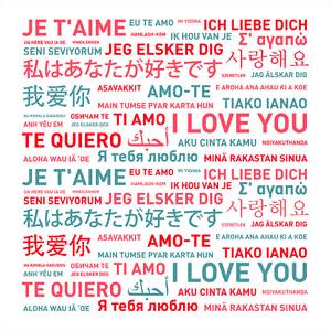 Imágenes de amor con mensajes