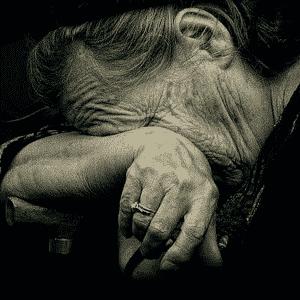 Imágenes de amor tristes